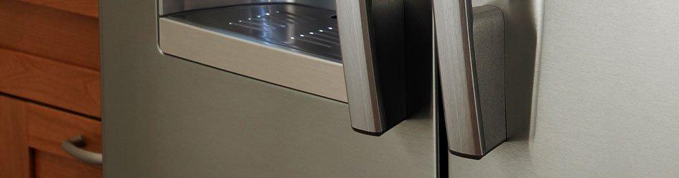 shop avanti products - Avanti Appliances