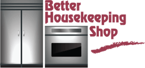 Better Housekeeping Shop Logo